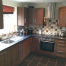 Wooden Kitchen Supplier Knutsford