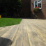 Decking Ideas Chelford