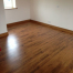 Laminate Flooring Middlewich