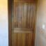 Oak Doors Sandiway