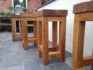 Bespoke Furniture Knutsford