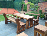 Bespoke Joiners Knutsford