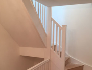 Home Services Holmes Chapel