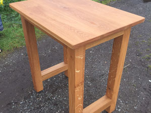 Wooden_Table_Cheshire_299
