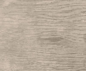 Wood Products Cheshire