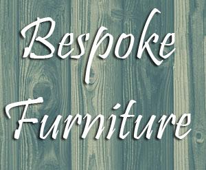 Bespoke Furniture Cheshire
